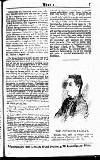 Bristol Magpie Thursday 14 January 1897 Page 7