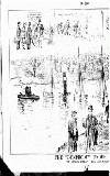 Bristol Magpie Thursday 14 January 1897 Page 10