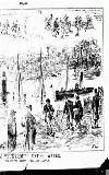 Bristol Magpie Thursday 14 January 1897 Page 11