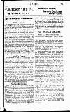 Bristol Magpie Thursday 14 January 1897 Page 14