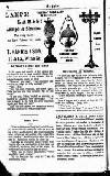 Bristol Magpie Thursday 14 January 1897 Page 15