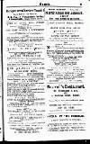 Bristol Magpie Thursday 14 January 1897 Page 18