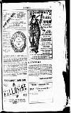Bristol Magpie Thursday 14 January 1897 Page 20