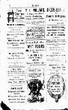 Bristol Magpie Thursday 18 March 1897 Page 2