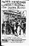 Bristol Magpie Thursday 18 March 1897 Page 3