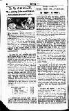 Bristol Magpie Thursday 18 March 1897 Page 4