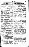 Bristol Magpie Thursday 18 March 1897 Page 5