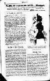 Bristol Magpie Thursday 18 March 1897 Page 6