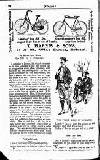 Bristol Magpie Thursday 18 March 1897 Page 15