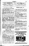 Bristol Magpie Thursday 18 March 1897 Page 16