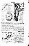 Bristol Magpie Thursday 18 March 1897 Page 20