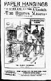 Bristol Magpie Thursday 01 April 1897 Page 2