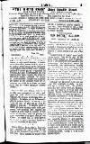 Bristol Magpie Thursday 01 April 1897 Page 5