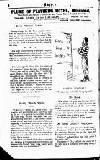 Bristol Magpie Thursday 01 April 1897 Page 6