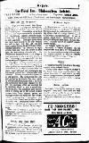 Bristol Magpie Thursday 01 April 1897 Page 7