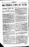 Bristol Magpie Thursday 01 April 1897 Page 8