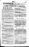 Bristol Magpie Thursday 01 April 1897 Page 9