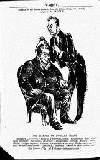 Bristol Magpie Thursday 01 April 1897 Page 10
