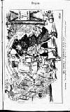 Bristol Magpie Thursday 01 April 1897 Page 11