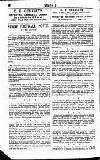 Bristol Magpie Thursday 01 April 1897 Page 12