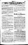 Bristol Magpie Thursday 01 April 1897 Page 13