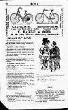 Bristol Magpie Thursday 01 April 1897 Page 14