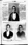 Bristol Magpie Thursday 01 April 1897 Page 15