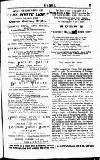 Bristol Magpie Thursday 01 April 1897 Page 17