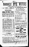 Bristol Magpie Thursday 01 April 1897 Page 18