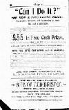 Bristol Magpie Thursday 01 April 1897 Page 19