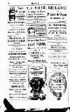 Bristol Magpie Thursday 29 April 1897 Page 2