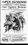 Bristol Magpie Thursday 29 April 1897 Page 3