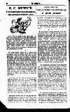 Bristol Magpie Thursday 29 April 1897 Page 4