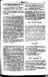 Bristol Magpie Thursday 29 April 1897 Page 5