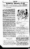 Bristol Magpie Thursday 29 April 1897 Page 6