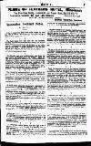 Bristol Magpie Thursday 29 April 1897 Page 7