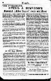 Bristol Magpie Thursday 29 April 1897 Page 8