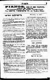 Bristol Magpie Thursday 29 April 1897 Page 9