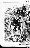 Bristol Magpie Thursday 29 April 1897 Page 10