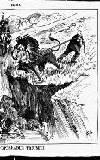 Bristol Magpie Thursday 29 April 1897 Page 11