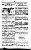 Bristol Magpie Thursday 29 April 1897 Page 12