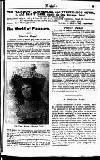 Bristol Magpie Thursday 29 April 1897 Page 13