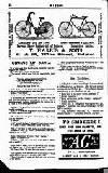 Bristol Magpie Thursday 29 April 1897 Page 14