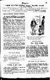 Bristol Magpie Thursday 29 April 1897 Page 15