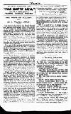 Bristol Magpie Thursday 29 April 1897 Page 16