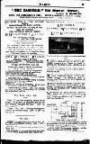 Bristol Magpie Thursday 29 April 1897 Page 17