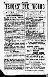 Bristol Magpie Thursday 29 April 1897 Page 18