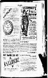 Bristol Magpie Thursday 29 April 1897 Page 19