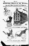 Bristol Magpie Thursday 29 April 1897 Page 20