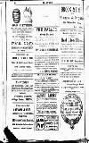 Bristol Magpie Thursday 02 December 1897 Page 2